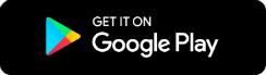 temi on google play